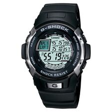SALE Casio G-Shock Digital GShock Watch » G7700-1 iloveporkie #COD