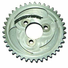 Performance Sprocket 8mm 39 Tooth X-Treme XG550 XG505 XG499 XG470 XG 550 505 499