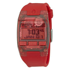 Nixon Comp S Chronograph Ladies Digital Watch A336191