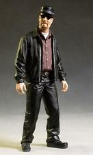 "BREAKING BAD HEISENBERG / WALTER WHITE  12"" TALL COLLECTIBLE FIGURE 2015 *NEW*"