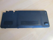 HP Pavilion DV7 Series Hard Drive Cover 518919-001