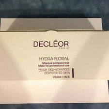 Decleor Hydra Floral Professional Mask Dehydrated Skin
