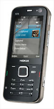 NEW LCD Screen Protector Shield for the Nokia N78 UK