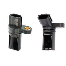 PAIR of Camshaft Position Sensors - Left & Right Side - Dorman 917-704 & 907-716