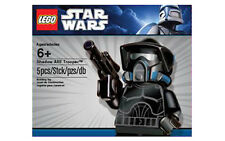 LEGO  STAR  WARS  SHADOW  ARF  TROOPER   #SW315   BRAND  NEW