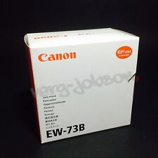 Canon EW-73B L-HOODEW73B Lens Hood for EF-S17-85mm F4-5.6 18-135mm Original New