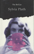 The Bell Jar, Sylvia Plath, New