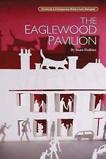 The Eaglewood Pavilion by Haibiao, Ruan -Paperback