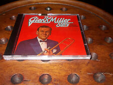 The Glenn Miller Story, vol. 1-The Original Recordings RCA/BMG Cd ..... New