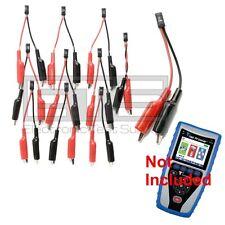 T3 Innovations Net Prowler NP700 2 Wire Identifier Mapper IDs Clip Set 11-20