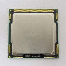 Intel® Core™ i5-750 Processor (8M Cache, 2.66 GHz)