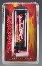 Traxxas 2925A 6C 1200mAH NiMH Battery Latrax Rally / SST / Teton