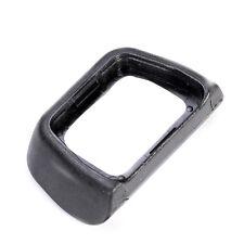 Rubber Eyecup Eyepiece for FDA-EP10 Sony NEX-7 NEX-6 A7000 A6300 A6000 FDA-EV1S