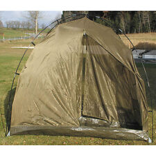 Moskito-Netz mit 2 Kabinen Baby Mücken-Gitter Zelt Urlaub Mückenschutz neuwertig