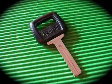 VOLVO HIGH SECURITY Keyblank, Key Blank-LQQK!