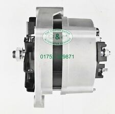 VW TRANSPORTER T4 2.5 ALTERNATOR B176LP