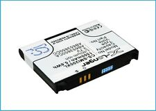 High Quality Battery for Samsung GT-I9020 Premium Cell