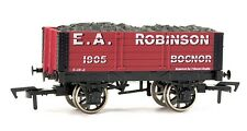 Dapol B813 5 Plank-E A Robinson 9ft W/B Chassis  00 Gauge New Boxed - T48 Post