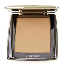 Guerlain Parure Compact Foundation with Crystal Pearls - Dore Star 23