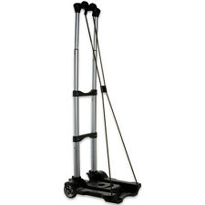 Hercules Luggage Trolley