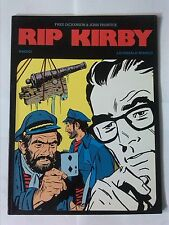 RIP KIRBY COLLANA NEW COMICS NOW N.98