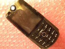 Telefono Cellulare MOTOROLA E1000