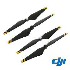 DJI Phantom 2 & 3 Series Carbon Fiber Reinforced Self-Tightening Propellers P...