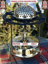 Kerosene Paraffin Heater Ebay