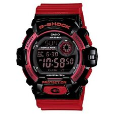 CNY17 Casio G-Shock Digital GShock Watch » G8900SC-1R iloveporkie #COD