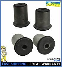 GMC Chevy K1500 C1500 (2) Pairs Lower Control Arm Bushings Kit Van & Trucks