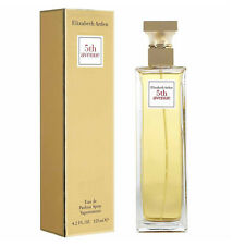 Elizabeth Arden 5th Avenue 125ml Edp - BRAND NEW IN BOX
