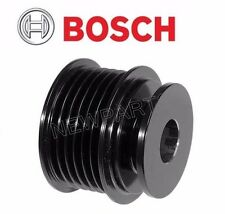 BMW 325i 325is M3 328i 328is 528i 323i 323is Bosch Pulley - Alternator (55 mm)