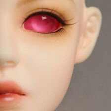 1/4 BJD doll MSD Acrylic eyes 16mm Specials Mono Eyes (MO09)