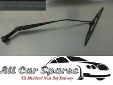 Kia Picanto Mk1 - Passenger Side Front Windscreen Wiper Arm & Blade - D226