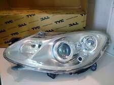 2007   NEW Smart Car ForTwo 451 NSF NS Near Passenger Left Side Headlight Lamp