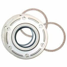 A8NN4248A-PAIR Rear Axle Outer Retainer Seal Assembly for Ford 8N to SN #486752