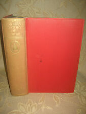 Antique Collectable Book Of The Historians' History Of The World Vol. XII -1907
