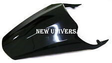 ABS Unpainted Fairing Tail Seat Cowl For 2012-2015 Kawasaki ZX14R