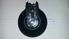 CLOCHE PIECE 85708 MOULINET MITCHELL 498X  ROTOR REEL PART