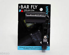 Tate Labs Bar Fly Universal Mount 793573225061