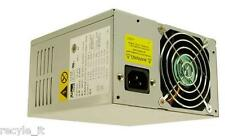 550W Upgrade PSU for Dell Inspiron 518 519 530 531 537 540 541 545 Mini Tower PC