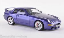 Porsche 968 Turbo RS, NEO 1:43