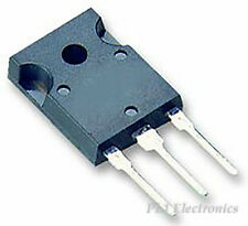 INTERNATIONAL RECTIFIER   IRFP2907ZPBF   MOSFET, N, 75V, 90A, TO-247AC