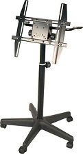 Vocopro MS-86 Monitor Stand    MS86