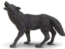 BLACK WOLF Mother # 181129 ~ FREE SHIPPING in USA w/ $25+ SAFARI  Products