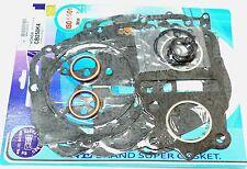KR Motordichtsatz Dichtsatz komplett HONDA CB 250 K CB250 73-75 NEU Gasket set