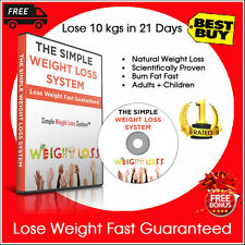 LOSE 10KGS -no bodytrim -weight loss cookies -bodytrim protien bars books shakes