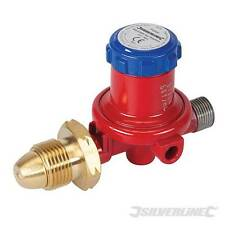 PROPANE GAS REGULATOR adjustable, for Torch, blowtorch, Burner