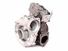 Turbocharger BMW 530 d E60 / X5 3,0 d E53 (1998-2005) 742730