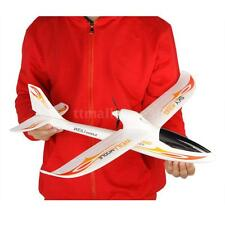 Wltoys F959 SKY-King 2.4G 3CH Radio Control RC Airplane Aircraft RTF Red U8A9